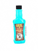 LOTION TONIC CHEVEUX REUZEL - HAIR TONIC - 350ML